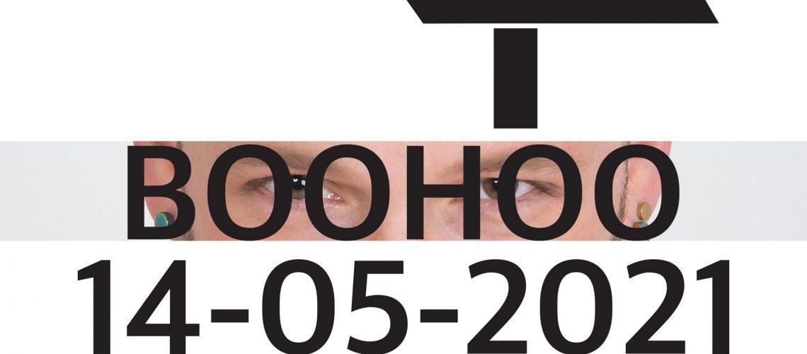 FERYL-'BooHoo ' RELEASE DATE